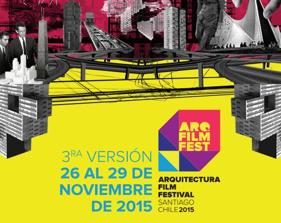 arqfilmfest
