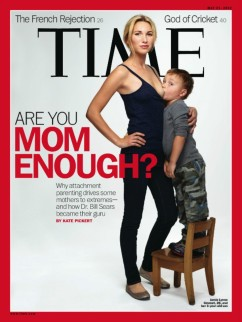 time-magazine-breastfeeding-cover